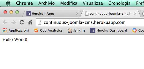 Continuous-Joomla-Cms-Heroku-test-1-First-Wailing